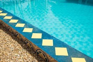 exposed aggregate melbourne swimming pool surrounds